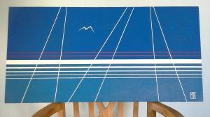 Sailing (1979)