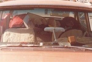 Road Trip #3 (1978)