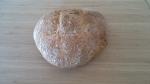 Artisan Bread - Feb 3, 2016